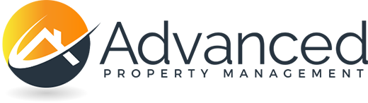 Advanced Property Management logo